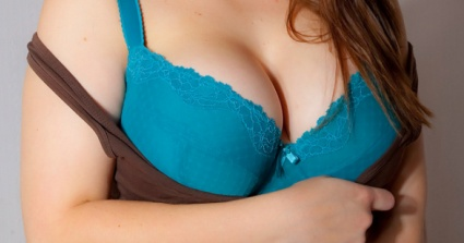 call girl service in jaipur
